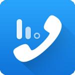 触宝号码助手下载-触宝号码助手 安卓版v6.8.4.1