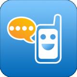 天翼对讲app下载-天翼对讲 安卓版v6.0.0