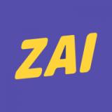 zai定位软件下载-ZAI定位 安卓版v1.0.9