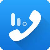 触宝电话app下载-触宝电话 安卓版v6.8.4.1