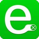 安全浏览器app下载-安全浏览器 安卓版v5.8.5