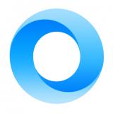 久久浏览器app下载-久久浏览器 安卓版v2.3.2.1000