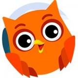 青少年搜索引擎app下载-青少年搜索引擎 安卓版v3.9.2