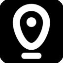 护TA app下载-护TA 安卓版v2.1.6
