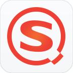 搜狗搜索app下载-搜狗搜索 安卓版v7.6.0.2