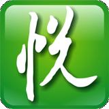 悦动浏览器下载-悦动浏览器 安卓版v7.0.2