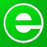 高速浏览器手机版下载-高速浏览器 安卓版v3.6.2