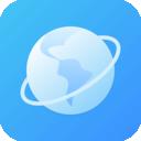 晴象浏览器app下载-晴象浏览器 安卓版v1.0.0