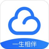 115个人app下载-115个人 安卓版v25.2.0