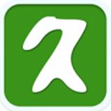 一山久手机定位软件下载-一山久手机定位 安卓版v3.9
