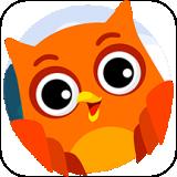花漾搜索引擎下载-花漾搜索 安卓版v3.9.2