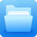 隐私文件管理app下载-隐私文件管理 安卓版v3.1.0817