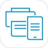 hp smart app下载-HP Smart 安卓版v7.3.151