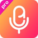 录音Pro app下载-录音Pro 安卓版v3.1.0