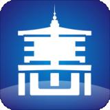 辽阳惠民卡app下载-辽阳惠民卡 安卓版v4.3.2
