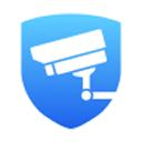 tplink摄像头远程app下载-tplink摄像头 安卓版v3.0.4