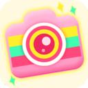 素颜美颜自拍app下载-素颜美颜自拍 安卓版v6.1