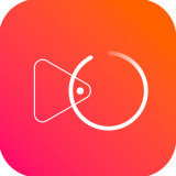 灵拍app下载-灵拍预约 安卓版v1.0