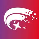 繁星校园app下载-繁星校园 安卓版v1007