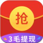 新畅想红包版下载-新畅想预约 安卓版v1.0