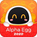阿尔法蛋机器人app下载-阿尔法蛋 安卓版v5.5.29