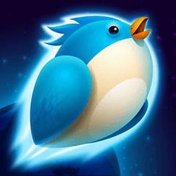 上网快鸟手机版-上网快鸟app官网下载 v2.7.6.2