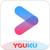 华为视频优酷版app下载-华为视频优酷版 安卓版v8.6.10.301
