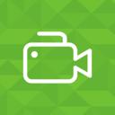 都市微传app下载-都市微传 安卓版v1.0.0