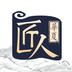 华夏匠人app下载-华夏匠人 安卓版v1.4.0