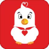 爱租机app下载-爱租机 安卓版v3.1.3