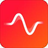 小米ai音箱app下载-小米AI音箱 安卓版v2.2.30