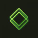 tab快闪下载-Tab快闪 安卓版v1.0.2