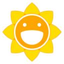小熊秀app下载-小熊秀 安卓版v1.0.0
