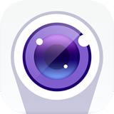 360小水滴摄像头app官方下载安装-360水滴摄像头 安卓版v5.7.3.0