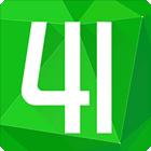 全民摄影app下载-全民摄影 安卓版v5.3.5