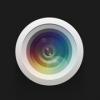 原质相机app下载-原质相机预约 安卓版v1.0.0