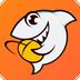 斗鱼直播平台下载手机版-斗鱼直播 安卓版v6.3.2