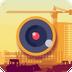 工拍拍软件下载安装-工拍拍 安卓版v3.0.0