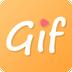 GIF炫图app下载-GIF炫图 安卓版v2.0.3