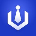 一寸照片生成器app免费下载-一寸照片生成器 安卓版v2.0.1
