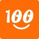 安康100app下载-安康100 安卓版v5.0.2