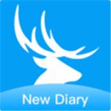 新日记下载-新日记 安卓版v1.2.9