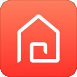 Tenda Beli app下载-Tenda Beli 安卓版v1.5.6.559