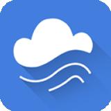 blue map app下载-blue map 安卓版v5.9.6