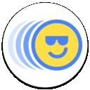 动态相机app下载-动态相机 安卓版v9.4.90