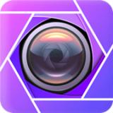 小猪素描相机app下载-小猪素描相机 安卓版v3.0.821