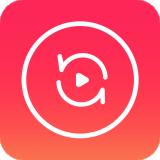 视频转换编辑软件下载-视频转换编辑 安卓版v2.1.2