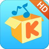 酷我音乐hd版下载-酷我音乐HD 安卓版v8.5.2.8