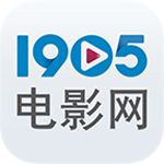1905电影网下载手机版下载-1905电影网 安卓版v6.2.1