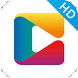 央视影音HD官方下载-央视影音HD 安卓版v6.8.8